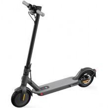 Xiaom Mi Electric Scooter...