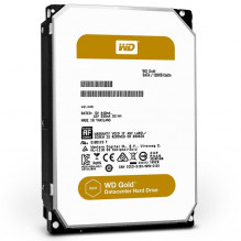 HDD Server WD Gold (3.5',...