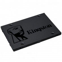 KINGSTON A400 960GB SSD,...