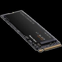 WD SSD BLACK SN750 1Tb M.2...