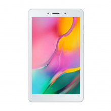 Samsung Galaxy Tab A T290...