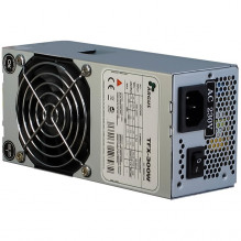 Power Supply INTER-TECH...