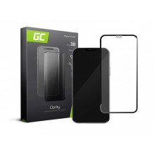 "Screen protector GC Clarity for Apple iPhone 12 Mini (5,4"")"