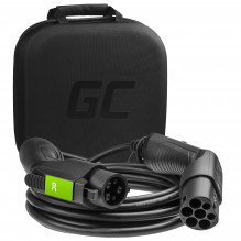 Cable Green Cell GC Type 2...