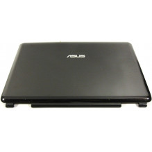 ASUS X550 X550C ORIGINALUS...