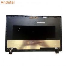 Acer Aspire E5-511 E5-511G...