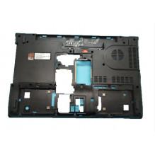 Acer V3-771 V3-772...