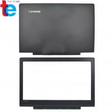 Lenovo Ideapad 700-15...