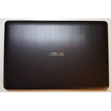 ASUS X541 R541 X540 R540...