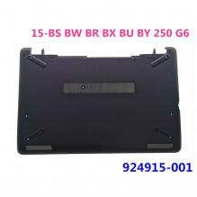 HP 15T-BR 15T-BS 15Z-BW...