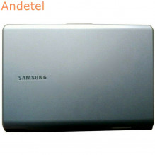 Samsung NP535U3C NP530U3C...