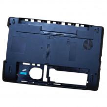 Acer Aspire 5552G 5736...