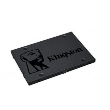 Kietasis diskas SSD...