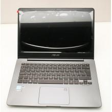 ASUS UX430U 14.0, I5 CPU,...