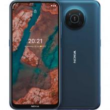Nokia X20 5G 8/128GB DS...