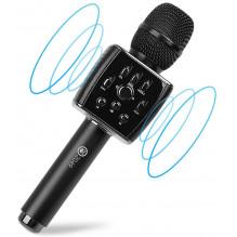"H60S belaidis ""Bluetooth""..."