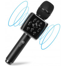 H60S Wireless Bluetooth...