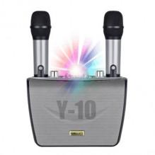 S202 Wireless Bluetooth...