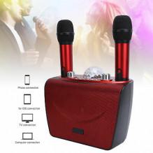 """S202 belaidis """"Bluetooth""""..."""