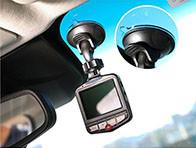 Vaizdo registratoriai
