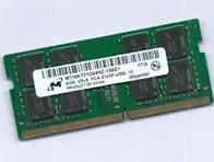 RAM atmintys
