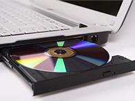 DVD įrašymo įrenginiai