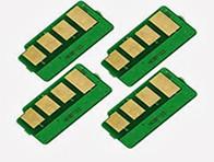 Kasečių mikroschemos