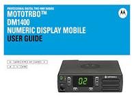 Profesionalios radijo stotelės