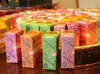 Itališki saldumynai