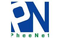 Pheenet