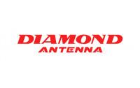 Diamond Antenna
