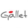 GALLET