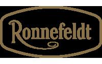 Ronnefeld arbata