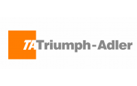 Utax - Triumph Adler