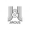Jirous