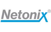 Netonix