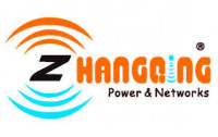 Shenzhen Zhang Qing Electronic Ltd.