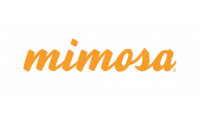 Mimosa Networks, Inc.
