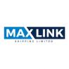 MaxLink