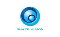 SHARE VISION