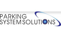 PARKING SYSTEM SOLUTION