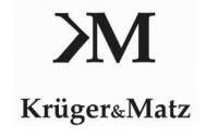 KRUGER & MATZ